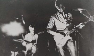 El rock del autoencierro:50 años de «Pops de vanguardia»