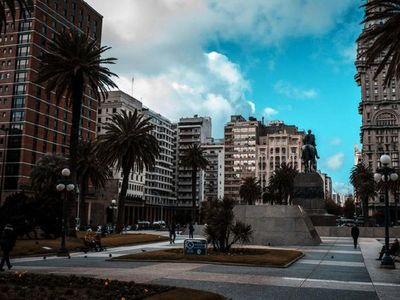 Montevideo  apoyará a la castigada cultura