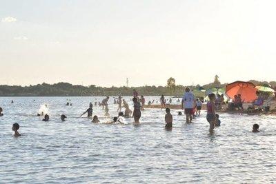 Balnearios y playas ya reactivan, en parques nacionales solo dos están habilitados
