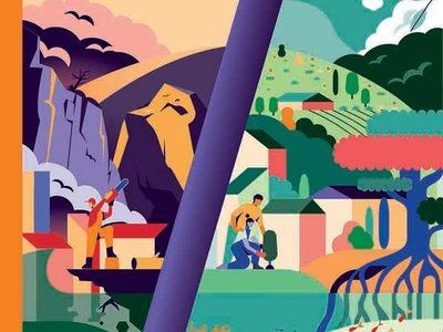 Medio Ambiente: los países deben tomar medidas urgentes para la adaptación