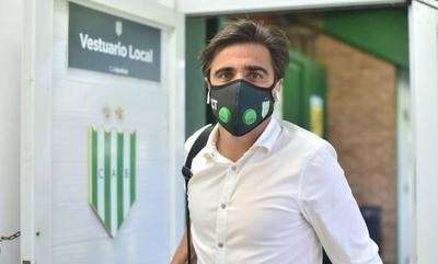 HOY / Boca Juniors y el Banfield de Sanguinetti y Cuero van por el título en Argentina