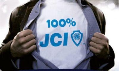 Vecinos denuncian farra de la JCI en Master Eventos hasta las 05 de la mañana en Pedro Juan Caballero