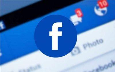 Deberías pensar 2 veces si quieres continuar con Facebook Messenger, advierte Forbes