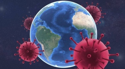 HOY / Más de 93 millones de personas se contagiaron de COVID-19 en el mundo