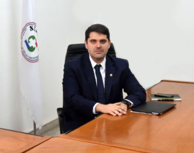 JC Martín: «Diferencias siempre habrán, pero la APP resulta»