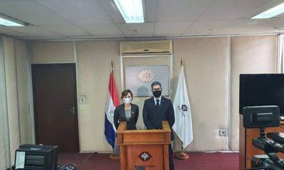 Caso Imedic: Fiscales apelan medida que otorgó prisión domiciliaria a procesadas