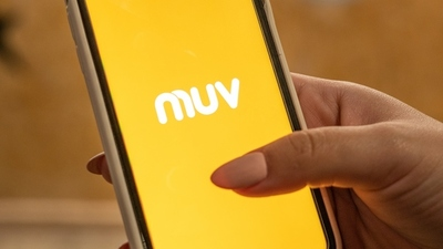 MUV y red de restaurantes buscan concienciar sobre conducir bajo los efectos del alcohol