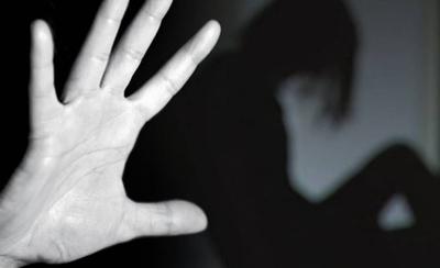HOY / Terrible caso: denuncian a menor de edad por presunto abuso sexual