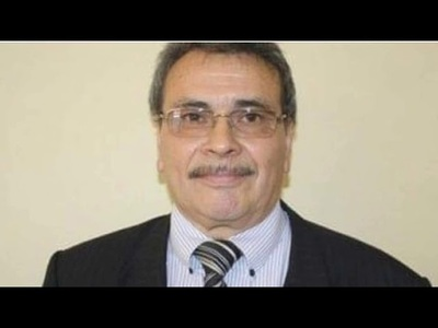 CRIMEN DE ABOGADO: ACUSADO NIEGA RESPONSABILIDAD, FISCALÍA PERITA CELULAR