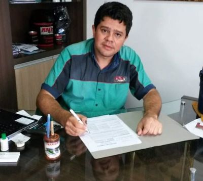 Fernando Esteche, una verdadera sorpresa para las próximas elecciones municipales,  muy bien vista por las personas que le conocen