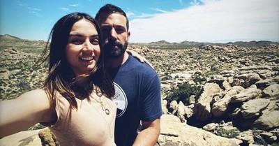 """Problemas en el paraíso: Ana de Armas y Ben Affleck han tenido """"grandes peleas"""" tras irse a vivir juntos"""