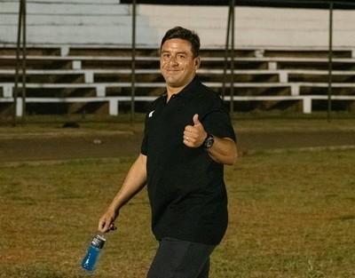 Guaireña se arma con vistas a la Copa Sudamericana