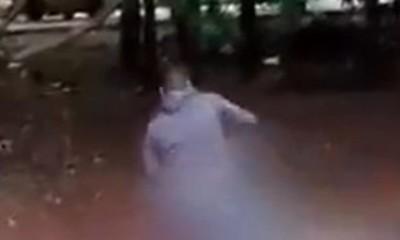 Fiscalía intervino tras brutal agresión a niño en Ciudad del Este