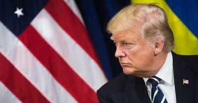 Donald Trump otorgaría alrededor de 100 indultos en su último día en la Casa Blanca