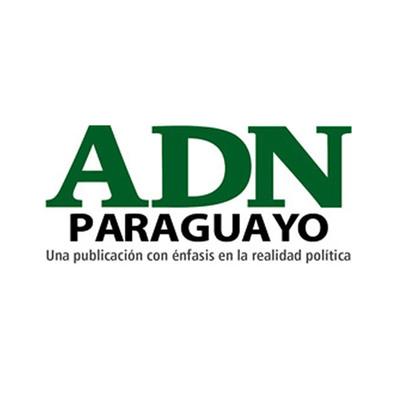Lanza candidatura para intendencia de Fernando de la Mora y negocia la chapa