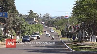 FRAM CIERRA OTRO PERIODO PRESENTANDO SUS DOCUMENTOS EN TIEMPO Y FORMA A LA CONTRALORÍA
