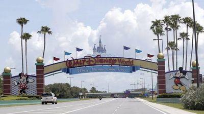 Walt Disney World suspende la venta de pases anuales
