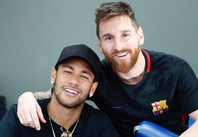 Crónica / Messi, cada vez más cerca de irse al PSG