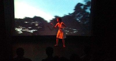 La Nación / Curta Dança convoca a creadores latinomericanos