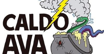 La Nación / Caldo Ava