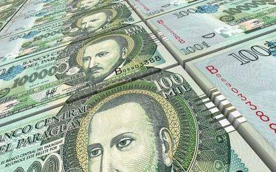 Medidas de política monetaria aplicadas en el 2020 y sus efectos en nuestra economía