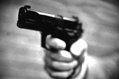 Asesinan a un hombre frente a la casa de sus suegros · Radio Monumental 1080 AM