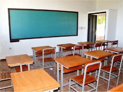 Colegios privados: 70% de los padres están a favor de clases presenciales