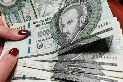 Seprelad implementa el sistema integral de reportes de operaciones para bancos y financieras