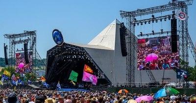 """La Nación / Los festivales británicos enfrentan una crisis """"existencial"""""""