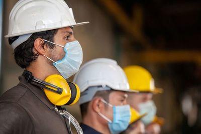 Ministerio de Trabajo comparte 171 ofertas laborales del sector privado, en el arranque del año