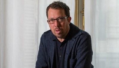 """Director de """"Las Herederas"""" habla de su nuevo proyecto ambientado en los años 50"""
