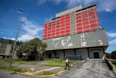 """El talento calificado """"renuncia"""" a Venezuela"""