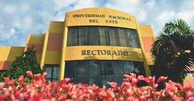 La Nación / Invitan al VIII Congreso Latinoamericano de Psicología en la Facultad de Filosofía de la UNE