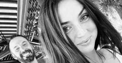 Se acabó el amor: Ben Affleck y Ana de Armas rompen tras un año de relación