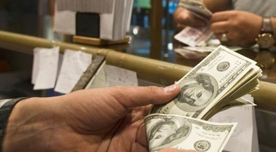 Instan a recurrir a proveedores formales para cambios de monedas extranjeras