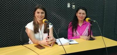 Movimiento Raza Guaraní afianza candidaturas para Elecciones Municipales – Prensa 5
