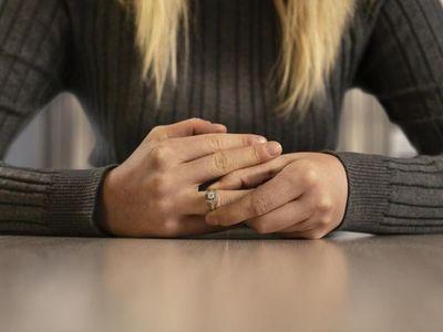 Poder Judicial registró 9.000 trámites de divorcio en el 2020