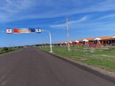 Municipio de Yabebyry declara alerta epidemiológica por Covid-19