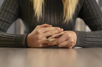 En 2020 se registran 9.000 trámites de divorcio, menos que en años pasados