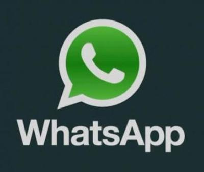 WhatsApp da marcha atrás y retrasa el cambio de normas