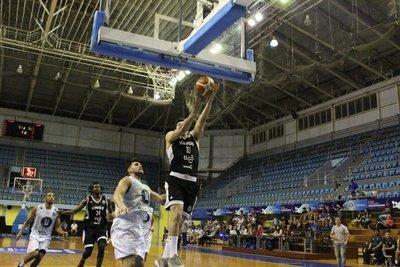 A basquetbolistas les urge el retorno de las competiciones