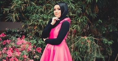 """""""Fafa"""" realiza una campaña contra la violencia hacia la mujer"""