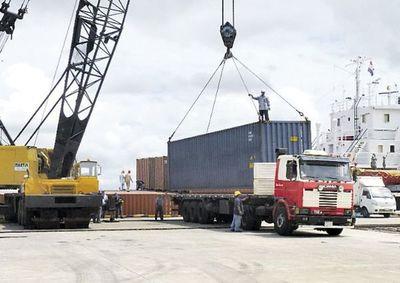 Exportadores conquistaron 34 nuevos mercados internacionales en el 2020