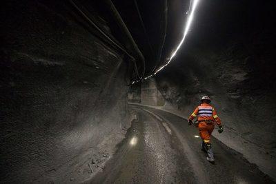 El 63% de la electricidad de la minería en Chile vendrá de renovables en 2023