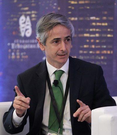 Iberdrola México defiende la energía renovable como herramienta de desarrollo
