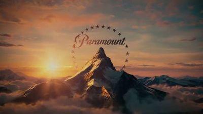Plataforma Paramount+ desembarcará en EE.UU. y Latinoamérica el 4 de marzo