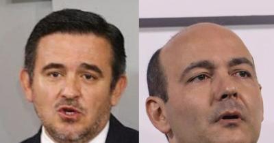 """""""Jugosas"""" licitaciones del MEC y Mitic a favor de Huawei"""