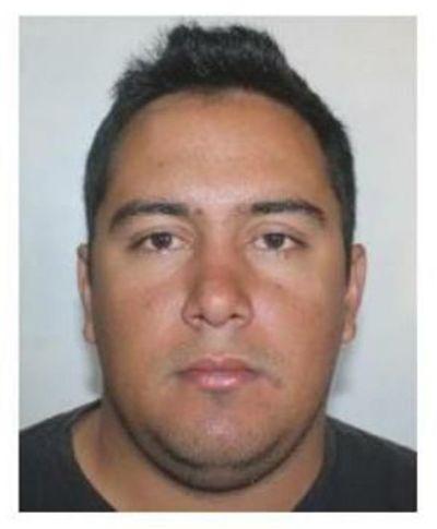Aunque recibió dos tiros, sobrevive a ataque de sicario en Pedro Juan Caballero