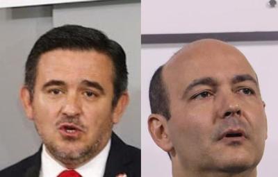 Despilfarro millonario del MEC y el Mitic en plena crisis