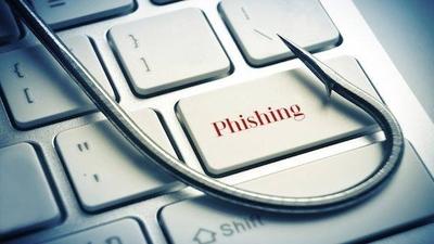 """HOY / Cómo detectar emails o páginas web fraudulentas y evitar ser víctima del """"phishing"""""""